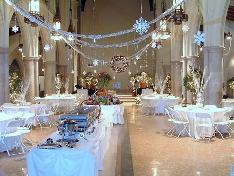 120 best images about Winter Wonderland Party on Pinterest